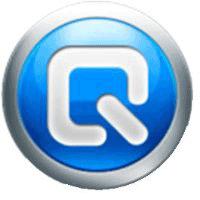 Wondershare QuizCreator 4.5.1.0 نرم افزار طراحی تست و امتحان