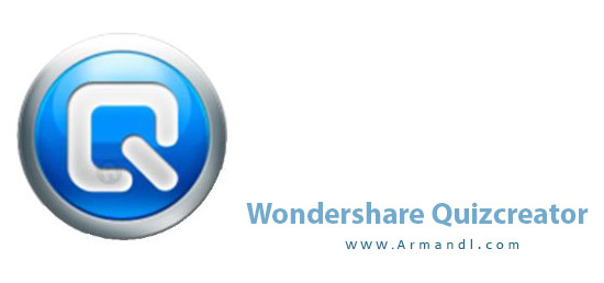 Wondershare QuizCreator