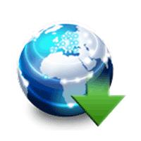 Xilisoft Online Video Downloader 3.3.3 نرم افزار دانلود فایل های ویدئویی