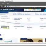 Xilisoft Online Video Downloader