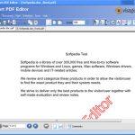 Expert PDF