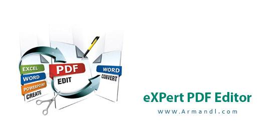 Expert PDFy