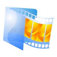eXtreme Movie Manager 8.0.7.3 نرم افزار ساخت و مدیریت کلکسیون فیلم
