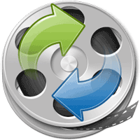 Format Converter 6.0.5213 نرم افزار تبدیل فرمت فایل های ویدئویی و صوتی