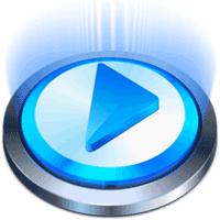 iDeer Blu-ray Player 1.1.6.1112 نرم افزار پخش فیلم های بلوری