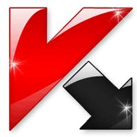 Kaspersky TDSSKiller 3.0.0.22 نرم افزار شناسایی و حذف روت کیت ها
