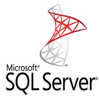 Microsoft SQL Server 2005 سامانه مدیریت پایگاه داده مایکروسافت