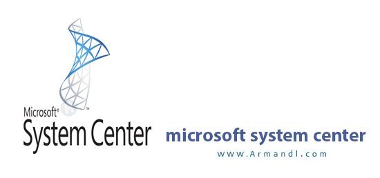 Microsoft System Center