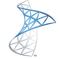 Microsoft System Center 2012 مجموعه نرم افزارهای مایکروسافت سیستم سنتر