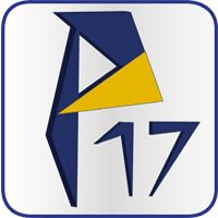 ProgeCAD 14.0.8.13 نرم افزار طراحی و نقشه کشی