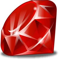 Ruby v2.4.2 نرم افزار زبان برنامه نویسی متن باز روبی
