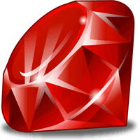 Ruby 2.0.0 نرم افزار زبان برنامه نویسی متن باز روبی