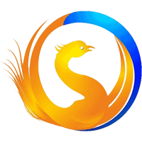 Saina 2.0.1 مرورگر ایرانی ساینا