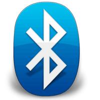 Toshiba Bluetooth Stack 9.10.11 نرم افزار اتصال و مدیریت دستگاه های بلوتوث دار