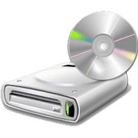 WinBin2Iso 2.56 نرم افزار تبدیل فرمت Bin به Iso