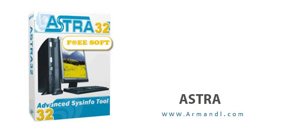 ASTRA32 width=