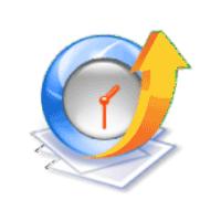 AbleFtp 11.19 نرم افزار ارسال و دریافت فایل از طریق اف تی پی به صورت خودکار