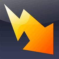 AbyssMedia Audio Converter Plus 6.2.5.0  نرم افزار تبدیل فایل های صوتی