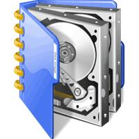 Active Disk Image 5.2.5 نرم افزار ساخت ایمیج از دیسک
