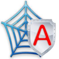 AdFender 1.5 نرم افزار حذف تبلیغات در صفحات وب