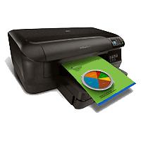 Adobe LeanPrint 1.0 نرم افزار بهینه سازی فرایند چاپ برای کاهش مصرف جوهر پرینتر
