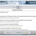 Adobe LeanPrint