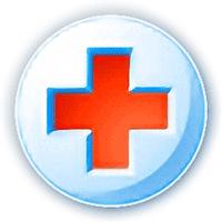 AnVir Task Manager Pro 9.2.3.0 نرم افزار افزایش دهنده کارایی سیستم