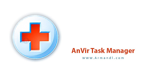 anvir task manager pro دانلود