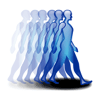Animated GIF Producer 5.2 نرم افزار تولید انیمیشن های متحرک
