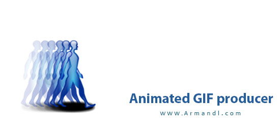 Animated GIF Producer