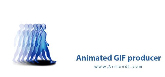 Animated GIF Producer