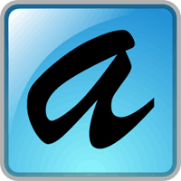 Antenna Web Design Studio 4.1 نرم افزار طراحی صفحات وب