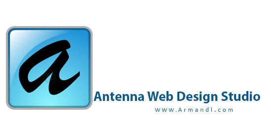 Antenna Web Design Studio