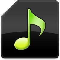 AoA Audio Extractor Platinum 2.3.7 نرم افزار استخراج فایل های صوتی از فایل های ویدئویی