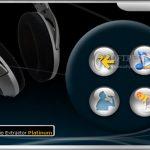 AoA Audio Extractor Platinum