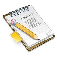 Arabic Writer 1.3.5 نرم افزار فارسی نویس یونیکد