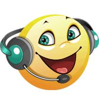 Balabolka 2.5 نرم افزار تبدیل متن به گفتار