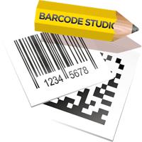 Barcode Studio 12.3.0.17046 نرم افزار ساخت بارکد