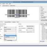 Barcode Studio