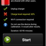 battery-hd-pro-3