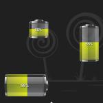battery-hd-pro-4