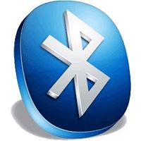 BlueSoleil 10.0.497.0 نرم افزار ارسال و دریافت فایل در کامپیوتر از طریق بلوتوث