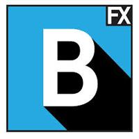BORIS FX 10.0.1 نرم افزار ویرایش حرفه ای فیلم ها و افکت گذاری