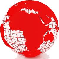PGCSoft CRM Express Pro 2015.12.2.0 نرم افزار مدیریت اطلاعات، ارتباطات و فروش