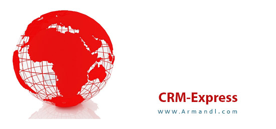 CRM-Express