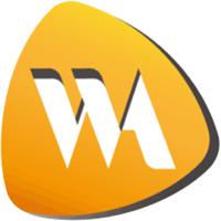 WebAcappella 4.3.18 نرم افزارساخت و طراحی وب سایت