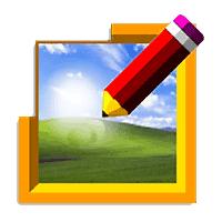 Chasys Draw IES 4.00.01 نرم افزار ویرایشگر تصاویر با قابلیت لایه بندی