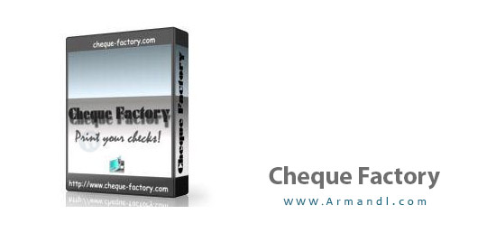 Cheque Factory