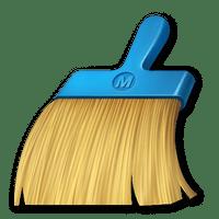 Clean Master 7.1.8 برنامه بهینه سازی و افزایش سرعت برای اندروید