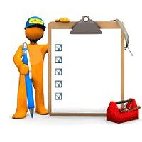 Clipboard Box 5.0.4 نرم افزار مدیریت بر حافظه کلیپ بورد